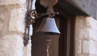 Timbre campana
